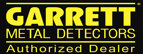 garrett-metal-detector-dealer